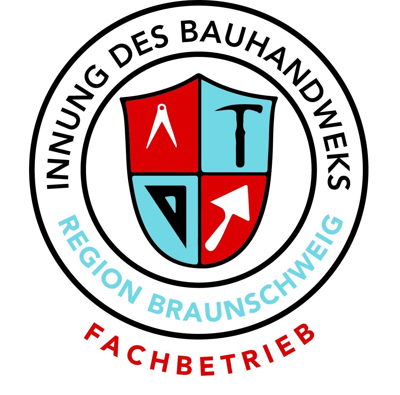 Bauinnung Braunschweig