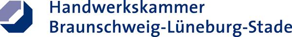 Handwerkskammer Braunschweig / Lüneburg / Stade