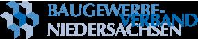 Baugewerbeverband Niedersachsen